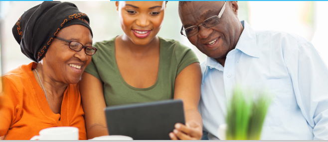 9 reasons why people send Mobile Credit versus Money Transfers